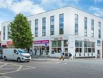 Thumbnail to rent in Kennett House, 108-110 London Road, Headington, Oxford
