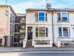 Thumbnail for sale in Upper Lewes Road, Brighton