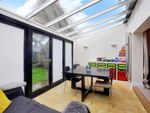 Thumbnail for sale in Mount Pleasant, Halstead, Essex
