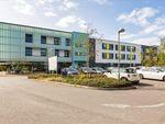Thumbnail to rent in Dartford Business Park, Dartford