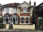 Thumbnail to rent in Kingsdown Avenue, Ealing