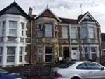 Thumbnail to rent in Churchill Road, Weston-Super-Mare