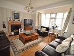 Thumbnail to rent in Fox Lane, Palmers Green