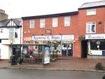 Thumbnail for sale in 11-13, Poulton Street, Kirkham
