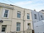 Thumbnail for sale in Arundel Crescent, North Road West, Plymouth