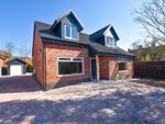 Thumbnail for sale in Lakeside Close, Upton, Chester