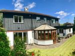 Thumbnail for sale in Elm Grove Lane, Dinas Powys