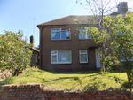 Thumbnail to rent in Brynhyfryd, Caerphilly