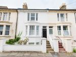 Thumbnail for sale in Goldstone Road, Hove, East Sussex