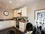 """Thumbnail to rent in """"The Canterbury"""" at Stafford Road, Wolverhampton"""