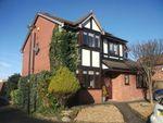 Property history Oakwood Close, Marton, Blackpool FY4