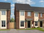 "Thumbnail to rent in ""The Clarendon At The Parks Phase 4"" at Reedmace Road, Anfield, Liverpool"