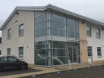 Thumbnail to rent in Shairps Business Park, Houstoun Industrial Estate, Livingston