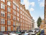 Thumbnail for sale in Bickenhall Mansions, London