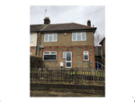 Thumbnail to rent in Sturgess Avenue, Hendon