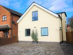 Thumbnail for sale in Samuel Court, Derby Road, Ripley