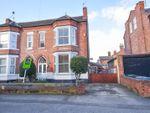Thumbnail for sale in Patrick Road, West Bridgford, Nottingham