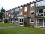 Thumbnail to rent in Westcote Road, Reading