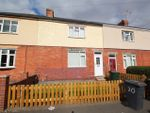 Thumbnail to rent in Byron Road, Mexborough