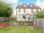 Thumbnail for sale in Riverbourne Road, Collingbourne Ducis, Marlborough, Wiltshire