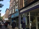 Thumbnail to rent in Parliament Street, York