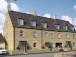 Thumbnail to rent in Bassett Road, Northleach, Gloucestershire