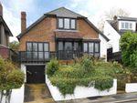 Thumbnail to rent in Ringmore Rise, London