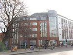 Thumbnail to rent in Queens Road Quadrant, Brighton, East Sussex