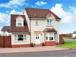 Thumbnail for sale in Cortmalaw Crescent, Glasgow