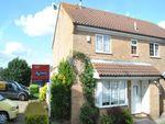 Thumbnail to rent in Fyne Drive, Leighton Buzzard