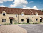 Thumbnail to rent in Plot 23, William Buckland Way, Stonesfield, Oxfordshire