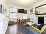 Thumbnail to rent in Endell Street, Covent Garden, London