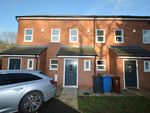 Thumbnail to rent in Hollins Mews, Radcliffe, Manchester