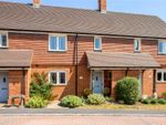 Thumbnail for sale in Morleys Green, Ampfield, Romsey, Hampshire