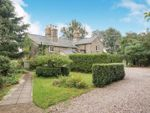 Thumbnail for sale in Stainfield, Market Rasen