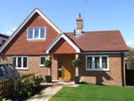 Thumbnail for sale in Combe Lane, Wormley, Godalming