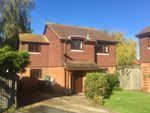 Thumbnail for sale in Culver Close, Eastbourne