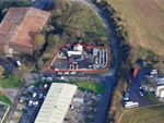 Thumbnail to rent in Unit 14, Marston Moor Business Park, York, North Yorkshire