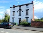Thumbnail to rent in Henwick Road, Worcester