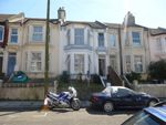 Thumbnail for sale in St. Thomass Road, Hastings