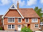 Thumbnail for sale in West Cross, Tenterden, Kent