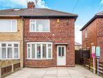 Thumbnail for sale in Hardy Road, Wheatley, Doncaster