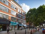 Thumbnail to rent in Exmouth House, London