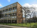Thumbnail to rent in Nelson Gardens, London