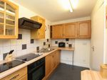 Thumbnail to rent in High Hazels Mead, Sheffield