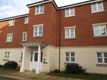 Thumbnail to rent in Radbourne Court Apartments, Starflower Way, Mickleover, Derby