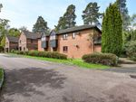Thumbnail for sale in St Andrews Close, Crowthorne, Berkshire
