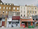 Thumbnail for sale in Hampstead Road, London