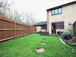 Thumbnail for sale in Willow Drive, Marchwood, Southampton