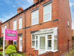Thumbnail to rent in Coupland Road, Garforth, Leeds